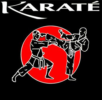 Karaté Shotokan